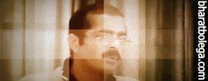 Afzal-Guru-Biography