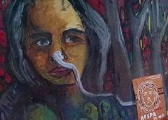 Irom Sharmila Fast