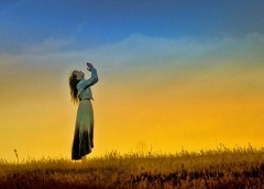 प्रार्थना में शक्ति