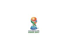 FIFA under 17